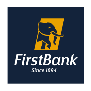 First Bank Recruitment Past Questions