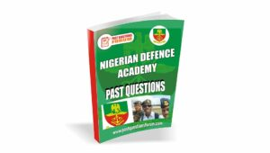 NDA screening past questions