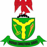 Nigerian Correctional Service Past Questions
