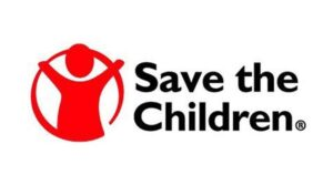 Save the Children Nigeria Past Questions